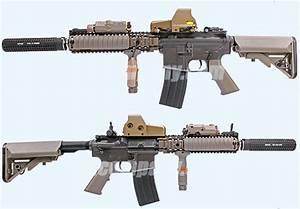 UNC Alien Airsoft Savings On Pistols Popular Airsoft