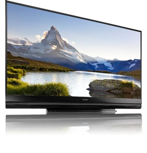 82 Mitsubishi Tv by Best Buy Mitsubishi 82 Inch Projection Tv Review 2013