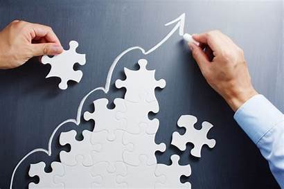 Development Business Structure Strategy Accountingweb Firms Firm