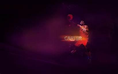 Carter Vince Pc Laptop Wallpapers Backgrounds Kolpaper