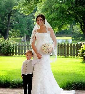 wedding dresses albany ny wedding dresses wedding ideas With wedding dresses albany ny
