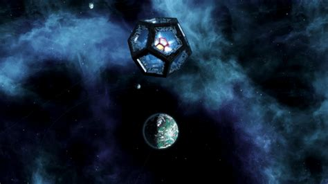 moon improved space battles  stellaris