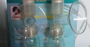Colourful  Ameda Lactaline Dual Electric Breast Pump