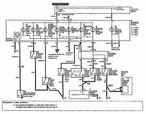 Isuzu C240 Wiring Diagram