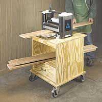 jointer  planer recommendations  twelvepoint  lumberjockscom woodworking community