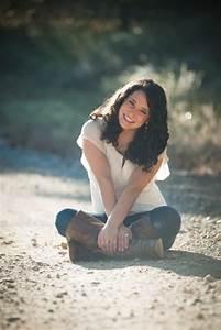 senior girl photography posing ideas #photography | Teen ...