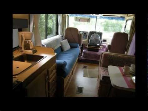 small bathroom redo ideas rv makeover before and after
