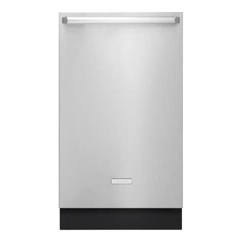 wide dishwasher  trend home design