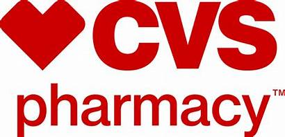 Cvs Pharmacy Dollar General Estate Walgreens