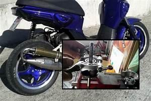 Debrider Un Scooter : d brider un scooter ce que vous risquez ~ Medecine-chirurgie-esthetiques.com Avis de Voitures