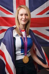 Exclusive interview with Paralympic Gold Medal winning ...