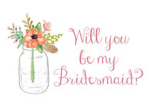 be my bridesmaid will you be my bridesmaid card jar wedding invitations devereux creative toowoomba