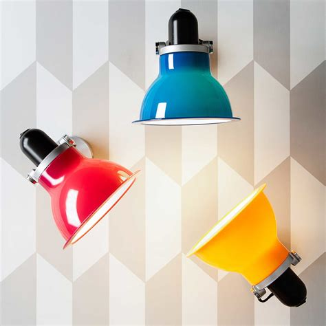type 1228 wall l by anglepoise