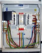 Images for hager junction box wiring diagram 36hot9coupon hd wallpapers hager junction box wiring diagram cheapraybanclubmaster Images