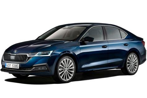 Skoda Octavia hatchback - Reliability & safety | Carbuyer