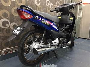 Honda Wave 100r  Tip Top Condition