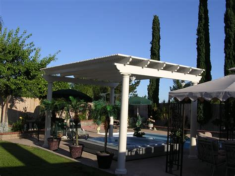 patio covers and enclosures rkc construction san diego