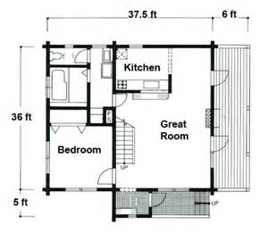 small log cabin floor plans and pictures small log cabin floor plans studio design gallery