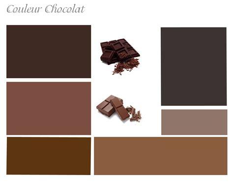 canape peu profond couleur chocolat pour une déco gourmande miliboo