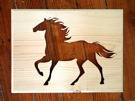 scroll saw designs how to create a silhouette using a scroll saw reality