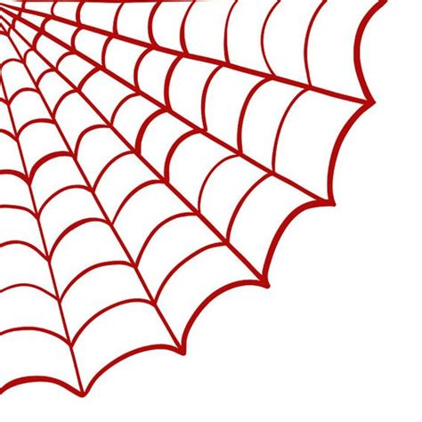 spider web design spider web design drawings spider web clipart