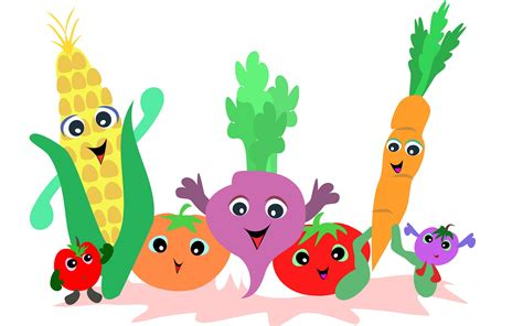 Animated Fruit Wallpaper - animated fruits hd wallpapers rocks