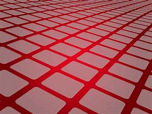 3d Square Pattern Vector | www.imgkid.com - The Image Kid ...