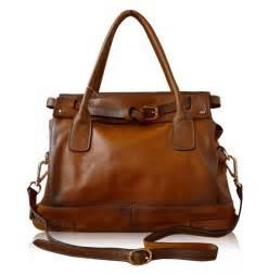 large leather handbags handbag ideas