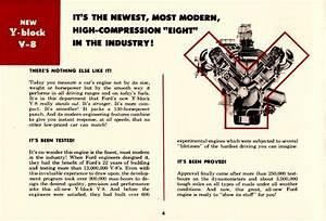 460 Engine Parts Diagram Ford 460 Motor Diagram Wiring Diagram