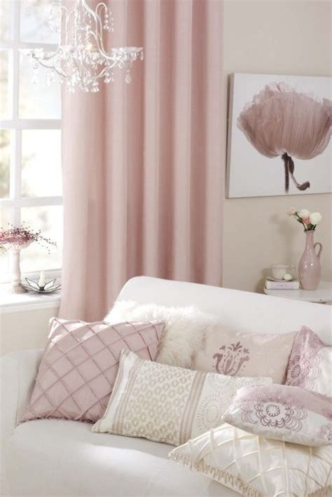 blush home decor blush gold dusty pink