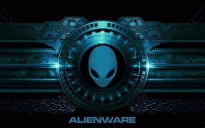 Alienware Desktop Mechanical 4k Windows Background Wallpapers