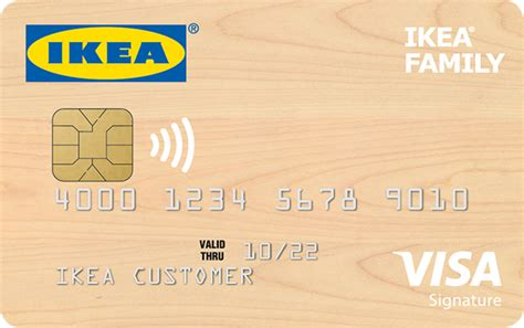 Experian boost ™ helps by giving you credit for the utility and mobile phone bills you're already paying. Ikea Has Launched a Credit Card That Makes Furnishing Your ...