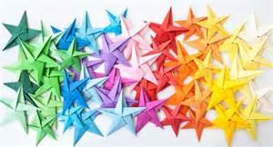 Hochsteckfrisurenen Zum Selber Machen Einfach 1000 ideas about sterne basteln on origami sterne sterne and weihnachtssterne basteln