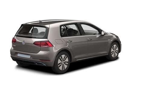 2019 Vw E Golf by 2019 Volkswagen E Golf Comfortline Starting At 38505 0