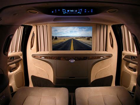 luxury cars inside luxury submarine interior google search innovation