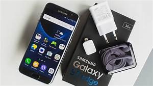 Samsung S7 Finanzieren : review do galaxy s7 edge dispositivo relan ado na cor azul coral aparelhos android em ~ Yasmunasinghe.com Haus und Dekorationen