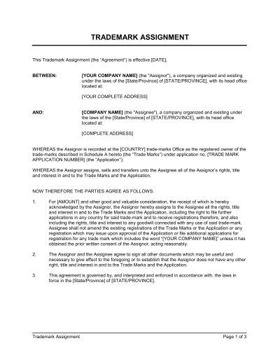 shares transfer agreement template word