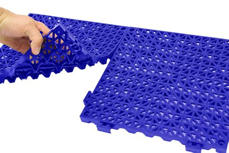 turtle tile shower mats  locker room mats pool mats  american floor mats