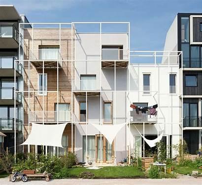Krft Archdaily Housing