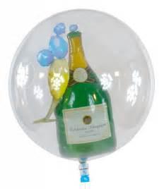 kleine geschenke zum hochzeitstag geschenke zum hochzeitstag ballon4you