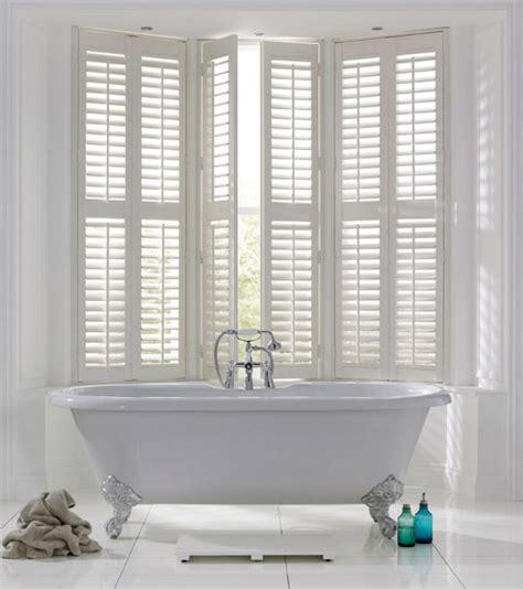 shutters apollo blinds venetian vertical roman roller pleated  plantation blinds