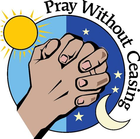 healing prayers clipart   cliparts  images
