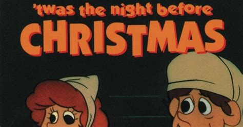 the night before christmas movie trivia 2 500 challenge 1 935 twas the before 1974