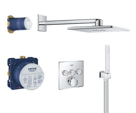 grohe alira kitchen faucet grohe concetto shower grohe euphoria concetto 180 shower
