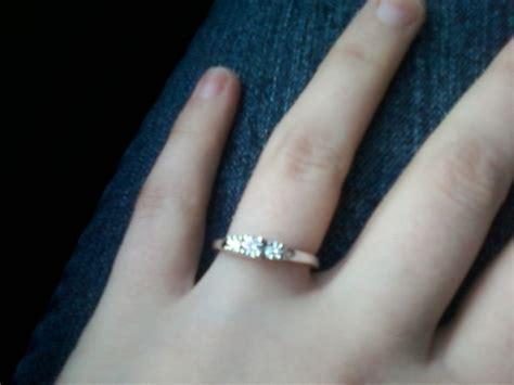 Diamond Rings For Small Fingers  Wedding, Promise. Mama Bear Necklace. 18k Platinum. Fake Diamond Engagement Rings. Thin Wedding Rings. Jewelry Anklets Sale. Nylon Rope Bracelet. Easy Diamond. Rose Gold Bangle