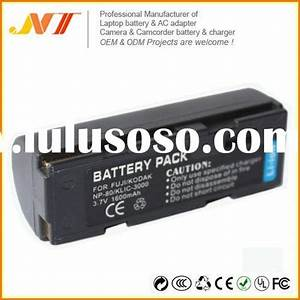 Batteries For Multiton 3000 Pallet Jack  Batteries For