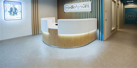 banca mediolanum ufficio dei promotori finanziari