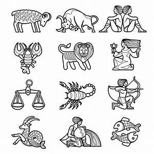 30 Juni Sternzeichen : astrologie bedeutung samt eigenschaften der sternzeichen geschichte und kulturelle formen ~ Indierocktalk.com Haus und Dekorationen