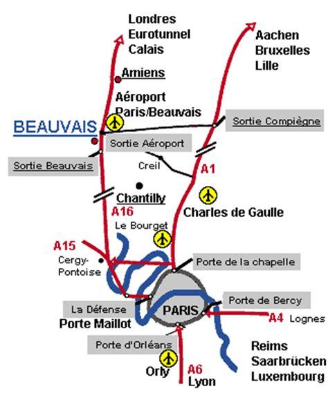 krzysztof gierak blogwebsite lotnisko paryz beauvais