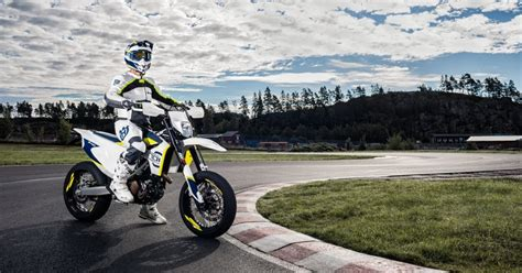 Husqvarna Enduro 701 4k Wallpapers by 2017 Husqvarna 701 Supermoto Deals Gh Motorcycles
